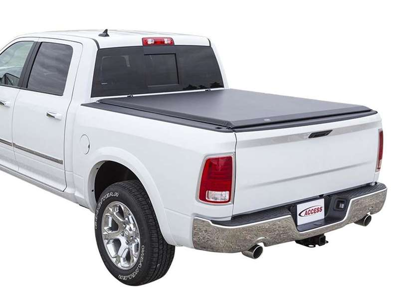 0057492_access-original-tonneau-covers_800