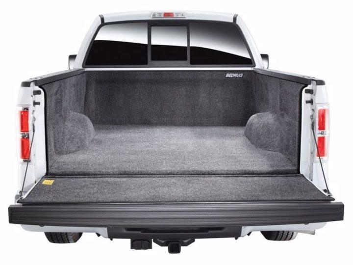 0172159_bedrug-truck-bed-liners_800