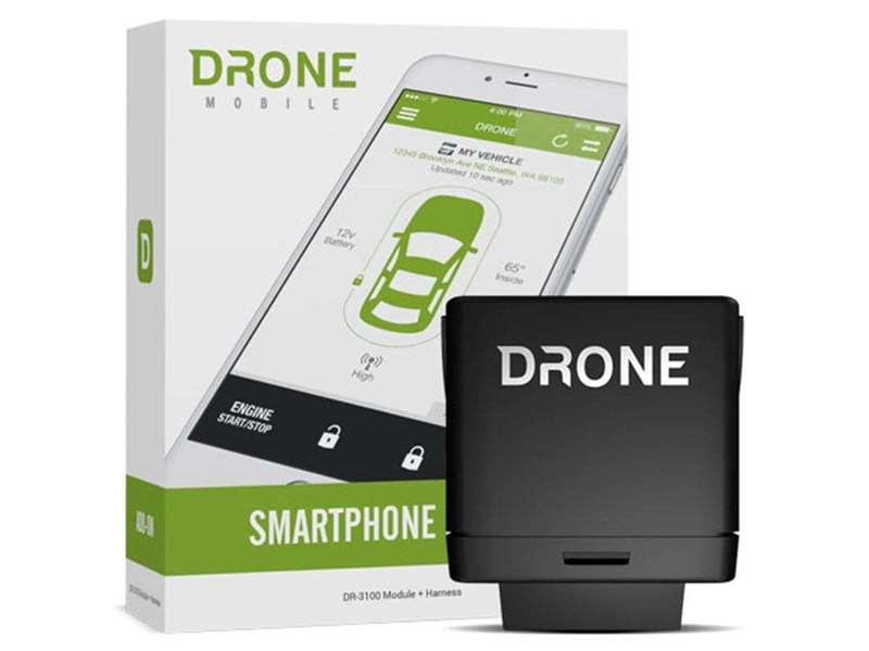 0298878_drone-mobile_800