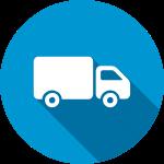 icon-trucks