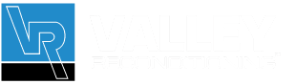 logo-valley-reconditioning-white
