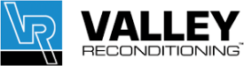 logo-valley-reconditioning